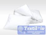 Подушка Karna Smart Lux средняя