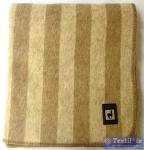 Одеяло INCALPACA OA-1 всесезонное