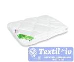 Одеяло детское AlViTek Адажио классическое теплое