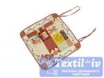Подушка на стул Tango 18011-20