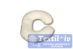 Подушка для беременных AlViTek С-ТЛ форма C