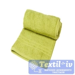 Полотенце Arloni Marvel, оливковый