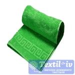 Полотенце Arloni ATXa, зеленый