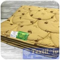 Одеяло Alvitek Сахара-Стандарт легкое