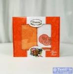 Набор кухонных полотенец Vianna Mix 8438-01