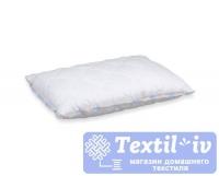 Подушка детская AlViTek Адажио мягкая