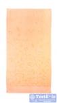 Полотенце Arloni Цюрих, персиковый