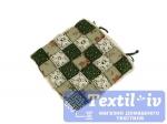 Подушка на стул Tango 18006-68