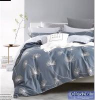 Постельное белье Arlet CD-526