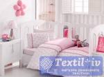 Постельное белье для новорожденных Cotton Box 1041-05