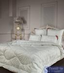 Одеяло Verossa Classic теплое