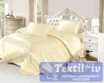 Постельное белье Cristelle TJ0600-30