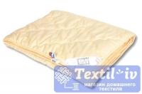 Одеяло Alvitek Соната легкое