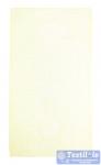 Полотенце Arloni Лара, желтый
