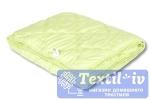 Одеяло детское AlViTek Алоэ-Микрофибра легкое