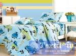 Детское постельное белье Сайлид C-45