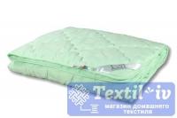 Одеяло детское AlViTek Бамбук-Люкс легкое
