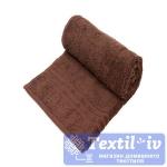 Полотенце Arloni Marvel, шоколад