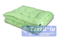 Одеяло Alvitek Бамбук-Микрофибра классическое-всесезонное