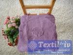 Подушка на стул Tango 18007-05