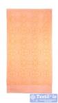 Полотенце Arloni Королевское, персиковый