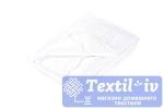 Одеяло SPAtex Мягкое прикосновение всесезонное
