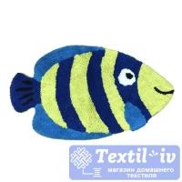 Ковер Arloni Рыбка