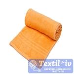 Полотенце Arloni Marvel, оранжевый