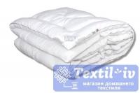 Одеяло Alvitek Карбон классическое-всесезонное