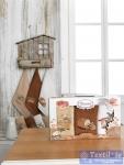 Набор кухонных полотенец Vianna Mix 8062-02