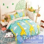 Детское постельное белье Valtery DS-44