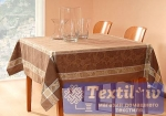 Скатерть Tango Verona 9040-06 прямоугольная