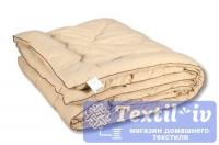 Одеяло Alvitek Сахара-Эко классическое-всесезонное