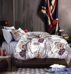 Детское постельное белье Valtery DS-56