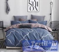 Постельное белье Arlet CD-490