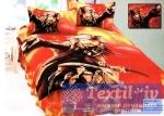 Детское постельное белье Camomilla TSB01-13