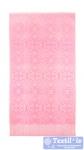 Полотенце Arloni Королевское, розовый
