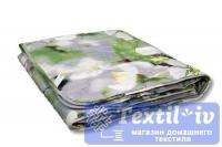 Одеяло Alvitek Овечья шерсть-Традиция всесезонное