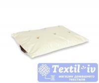 Подушка Alvitek Токката упругая