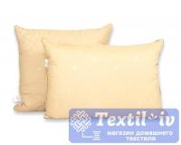 Подушка Alvitek Сахара-Эко средняя