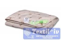Одеяло детское AlViTek Овечка-Стандарт легкое