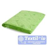 Одеяло Легкие Сны Бамбук легкое