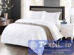Постельное белье Tango Белые ночи TJ03-16