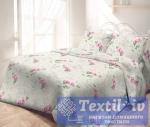 Постельное белье Самойловский текстиль Влюбленность