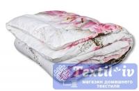 Одеяло Alvitek Холфит-Традиция классическое теплое