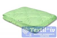 Одеяло Alvitek Бамбук-Микрофибра легкое