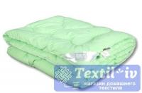 Одеяло Alvitek Бамбук классическое-всесезонное