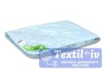 Одеяло детское AlViTek Лебяжка легкое