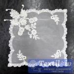 Набор декоративных салфеток Tango 1001 ночь 8051-1