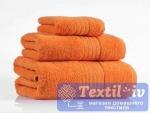 Полотенце Irya Shalla Turuncu, оранжевый